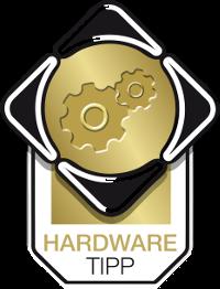 Hardware Tipp